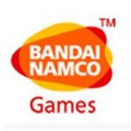 バンダイナムコゲームスのソーシャルゲームの累計登録者数が3000万人突破!
