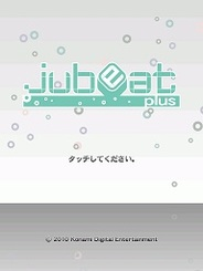 KONAMI、「jubeat plus」で新規music pack「LAST ALLIANCE」と「REFLEC BEAT」の提供開始