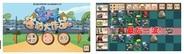 セガ、中国版「Mobage」でAndroidアプリ4タイトルを提供・・・ぷよぷよや中国人気キャラ題材のタイトル