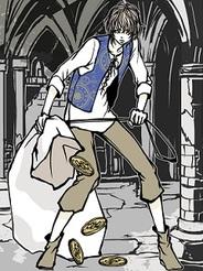 ゲームポット、Mobage『童話スピリッツ』でマルサンアイとのタイアップイベントを実施