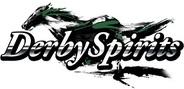 バタフライ、「Mobage」で本格競馬ゲーム「ダービースピリッツ」の提供開始