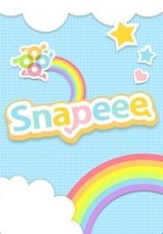 マインドパレット、『Snapeee』のアップデートを実施・・・「GREE」との連携などソーシャル機能強化