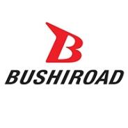 ブシロード、バザール・エンタテインメントと業務・資本提携 ブシロード作品を途上国に展開、ブシロードのアジア展開も支援