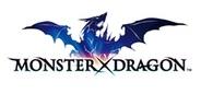 スクエニとヤフー、新作ブラウザゲーム「MONSTER×DRAGON」のCβテスターの募集開始