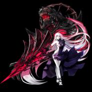 KADOKAWA、『感染×少女』で新クエスト「因乱閃果と刃(き)られずの座標」を公開 ボスキャラクター「SSR剣道部:《因災》緋鍵峰しずく」が登場
