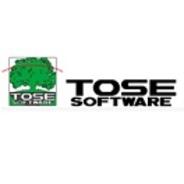 トーセ、子会社トーセ沖縄を吸収合併…グループ競争力の強化のため