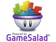 HatchUp、10月21日に『GameSalad meetup#8』を開催