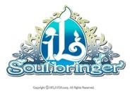 ガーラ、オンラインゲーム「IL : Soulbringer」のサービスを一時休止