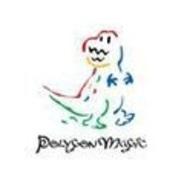 ポリゴンマジック、大手版権代理店ブルズ・アイを買収…版権獲得力の強化のため