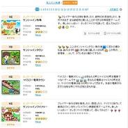 Rekoo Japan、PC版「mixi」で1~4位を独占…新作「サンシャインワイナリー」が伸びる