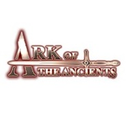 ブロックバスター、Android向け3DアクションRPG「ARK OF THE ANCIENTS」の提供開始