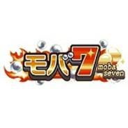 バタフライ、Mobage『モバ7』でSANKYO「CRフィーバーパワフルパレス」の提供開始