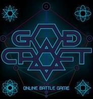 20世紀たぬき、「mixi」でバトルゲーム『GOD CRAFT』の提供開始