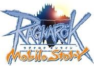 ガンホー、NTTドコモ「dメニュー」に『ラグナロクオンライン Mobile Story』を提供