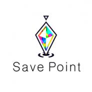 MUGENUP、クリエイティブ制作に特化したプロジェクト管理ツール「Save Point」で新機能「3Dビューワー機能」を正式リリース