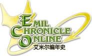 ガンホー、中国で「エミル・クロニクル・オンライン」の正式サービス開始