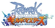 ガンホーOE、ブラウザゲーム『ラグナロクオンライン ギルドマスターズ』の提供開始