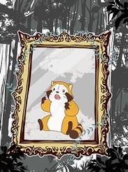 ゲームポット、Mobage『童話スピリッツ』で「あらいぐまラスカル」とのコラボイベントを開催