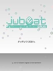 KONAMI、音楽アプリ「jubeat plus」の新作music packとして「LM.C pack」の提供開始