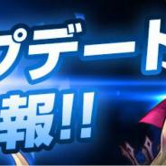 NEOWIZ、『キングダム オブ ヒーロー』最新アップデートで新ルーンダンジョン「禁域の天界兵器庫」と新★5融合英雄「メリー」を実装!