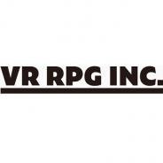 VR RPG専門のゲーム開発会社「VR RPG株式会社」が営業開始!