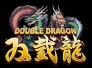クルーズ、今冬にも「ダブルドラゴン」をソーシャルゲーム化…独自に世界展開を開始