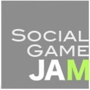 「SocialGameJam MeetUP!」が11月23日に開催
