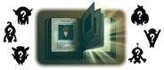 ビーワークス、『おさわり探偵 なめこ栽培キット』を第4弾アップデートを実施