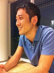 【NUBEE前編】代表作「Japan Life」は海外累計300万ダウンロード超、20万件レビューが入り平均★4.5と絶好調!