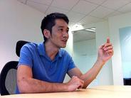 【NUBEE後編】拠点開設と人材投資でスピードアップを目指す!…来年には東京オフィス開設