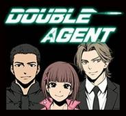 NHN Japan、「Mobage」で「ダブルエージェント二重スパイ」の提供開始