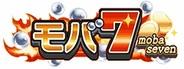 バタフライ、Mobage『モバ7』でパチンコアプリ「CR戦国KIZUNA 第二陣 紅の修羅」と「アレジン」の提供開始