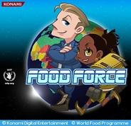 KONAMI、Facebookで『Food Force』の提供開始…ゲームで遊びながらWFPの活動が支援できる