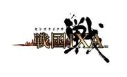 スクウェア・エニックス、「mixi」でブラウザゲーム『戦国 IXA』の提供開始