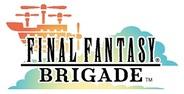 スクエニとDeNA、「Mobage」で「ファイナルファンタジー ブリゲイド」を提供…本日より事前登録を開始