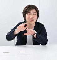 【Speee】SEOの会社がなぜソーシャルゲーム? 大塚社長にその狙いと今後の展開を聞く