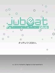 KONAMI、iPhoneアプリ「jubeat plus」で「copious pack 02」を提供…450円→85円にする記念セール実施