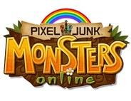 キュー・ゲームス、Facebookアプリ『PixelJunkモンスターズ オンライン』のオープンベータテスト開始