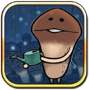ビーワークス、大ヒットiPhoneアプリ『おさわり探偵なめこ栽培キット』のAndroid版をリリース