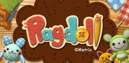 マトリックス、Android版「GREE」で『Ragdoll』の提供開始