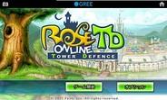 フェイス、Android版「GREE」でタワーディフェンスゲーム『ローズオンラインTD』の提供開始
