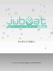 KONAMI、「jubeat plus」の新作music packとして「 BLOOD STAIN CHILD pack」を配信
