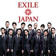 グリー、EXILEの新アルバムに「聖戦ケルベロス」スペシャルカードがもらえるシリアルコード封入