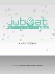 KONAMI、iPhoneアプリ『jubeat plus』の新規music pack「ヒルクライム pack」を配信