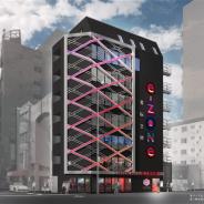 サンユー都市開発、eスポーツ特化型ホテル「e-ZONe ~電脳空間~大阪日本橋」の「アンバサダー」と「育成選手」を募集開始
