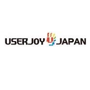 USERJOY JAPANが減資 資本金を0.74億円減らし1億円に 『英雄伝説 暁の軌跡』など運営