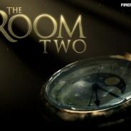 コーラス・ワールドワイド、アジア版『The Room Two』のAndroid版を配信開始 9月にリリースされたiOS版は30万ダウンロードを達成
