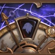 Blizzard Entertainment、『ハースストーン』で新年度「ワタリガラス年」が幕開け 新ドルイドヒーロー「ルナーラ」や拡張版などが登場