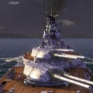 【TGS2014】ウォーゲーミングジャパンが出展情報を公開。オンライン海戦ストラテジー『World of Warships』や映画「フューリー」とのコラボも会場で発表