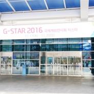 【G-STAR 2016まとめ】「Project 真 三國無双(仮)」『ダークアベンジャー3』などプレイアブル9本&インタビュー8本のレポートまとめ